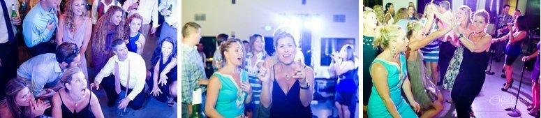 103-Chloe-Jackman-Photography-Viansa-Winery-Wedding-2015