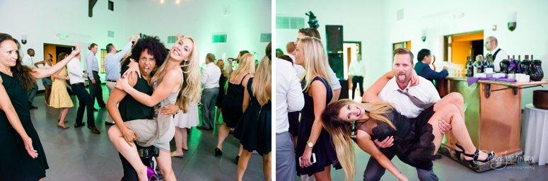106-Chloe-Jackman-Photography-Viansa-Winery-Wedding-2015