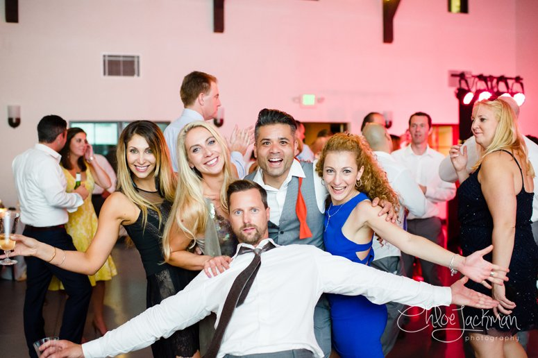 109-Chloe-Jackman-Photography-Viansa-Winery-Wedding-2015