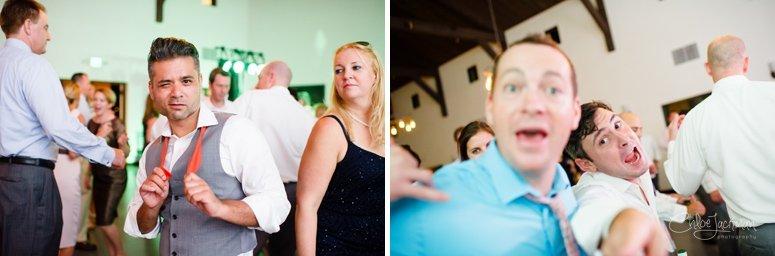 110-Chloe-Jackman-Photography-Viansa-Winery-Wedding-2015