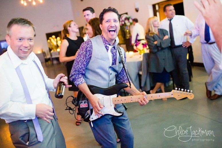 112-Chloe-Jackman-Photography-Viansa-Winery-Wedding-2015