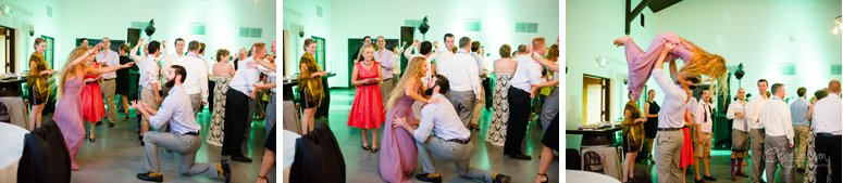 116-Chloe-Jackman-Photography-Viansa-Winery-Wedding-2015