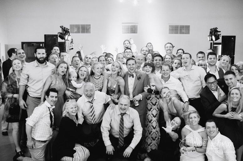 119-Chloe-Jackman-Photography-Viansa-Winery-Wedding-2015