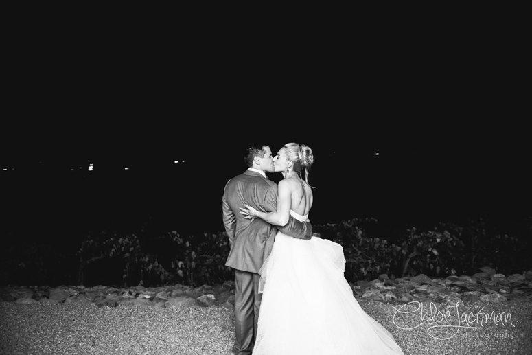 120-Chloe-Jackman-Photography-Viansa-Winery-Wedding-2015