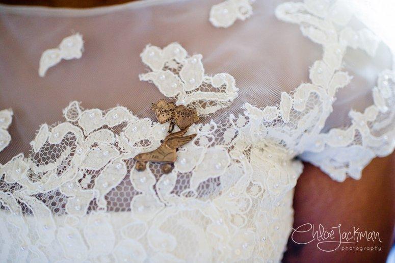 005-Chloe-Jackman-Photography-Same-Sex-Synagogue-Wedding-2015
