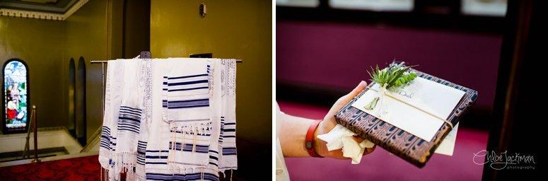 015-Chloe-Jackman-Photography-Same-Sex-Synagogue-Wedding-2015