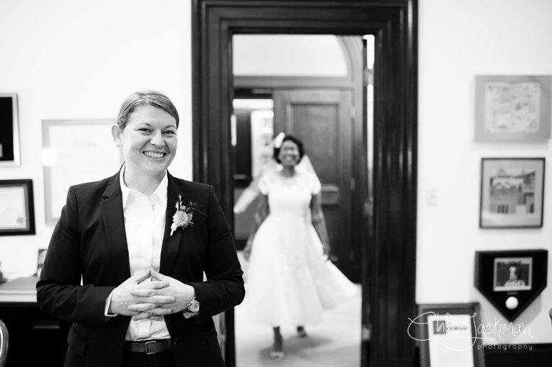 018-Chloe-Jackman-Photography-Same-Sex-Synagogue-Wedding-2015