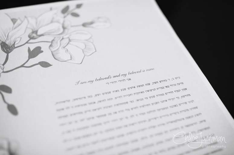 021-Chloe-Jackman-Photography-Same-Sex-Synagogue-Wedding-2015