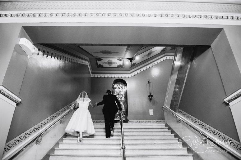 022-Chloe-Jackman-Photography-Same-Sex-Synagogue-Wedding-2015