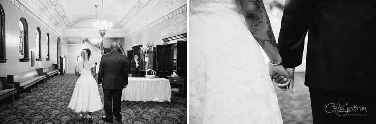 024-Chloe-Jackman-Photography-Same-Sex-Synagogue-Wedding-2015