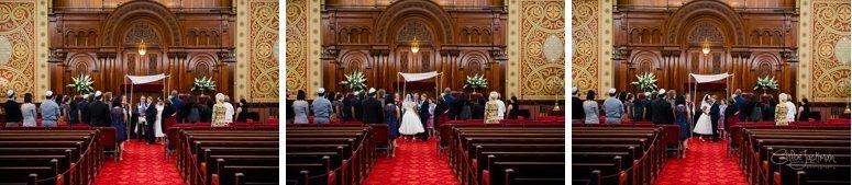 027-Chloe-Jackman-Photography-Same-Sex-Synagogue-Wedding-2015
