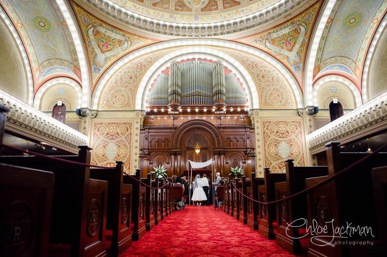 031-Chloe-Jackman-Photography-Same-Sex-Synagogue-Wedding-2015