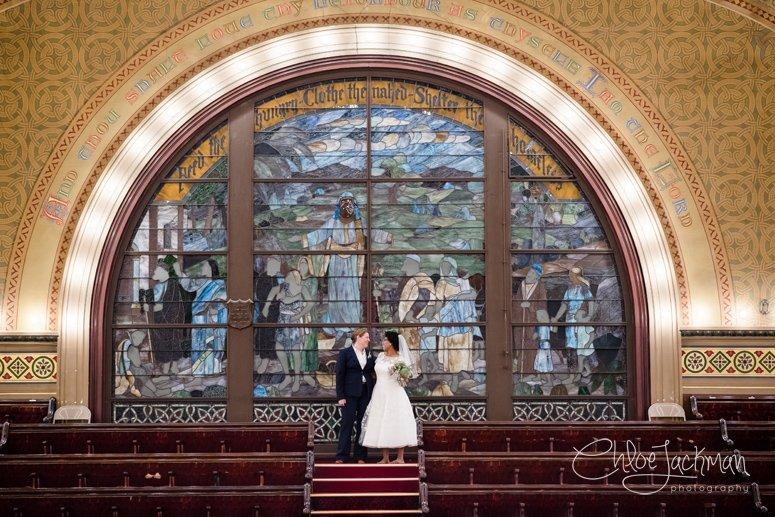 037-Chloe-Jackman-Photography-Same-Sex-Synagogue-Wedding-2015