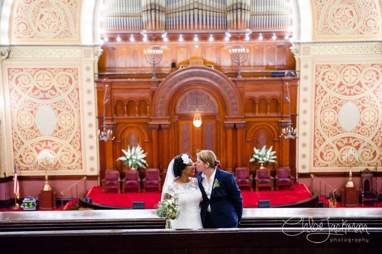 039-Chloe-Jackman-Photography-Same-Sex-Synagogue-Wedding-2015