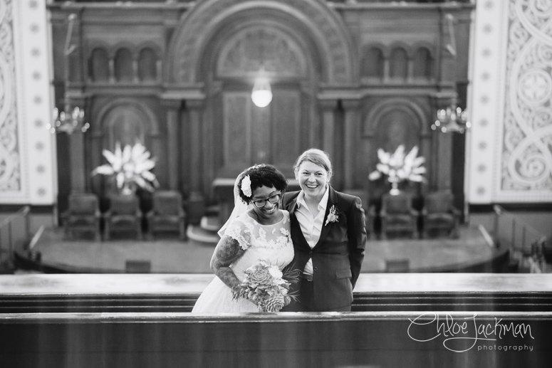 040-Chloe-Jackman-Photography-Same-Sex-Synagogue-Wedding-2015