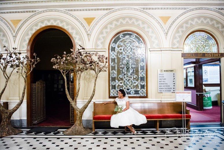 043-Chloe-Jackman-Photography-Same-Sex-Synagogue-Wedding-2015