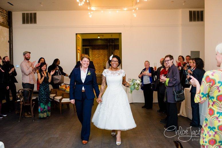 044-Chloe-Jackman-Photography-Same-Sex-Synagogue-Wedding-2015