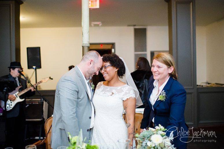 048-Chloe-Jackman-Photography-Same-Sex-Synagogue-Wedding-2015