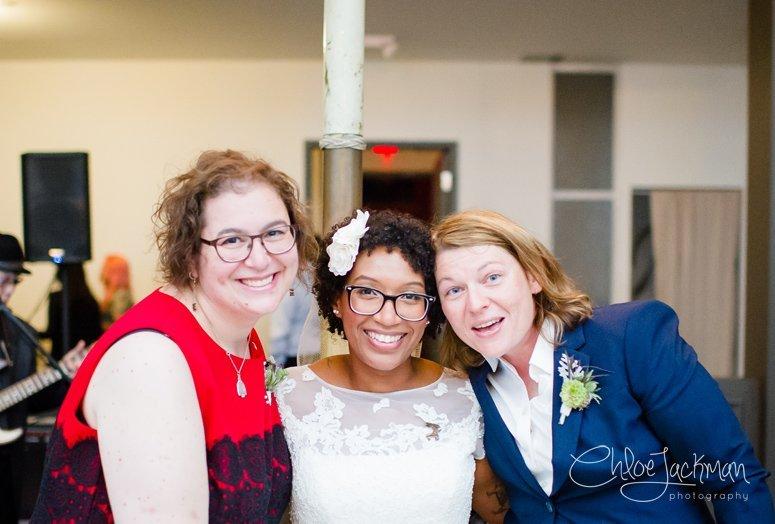 049-Chloe-Jackman-Photography-Same-Sex-Synagogue-Wedding-2015