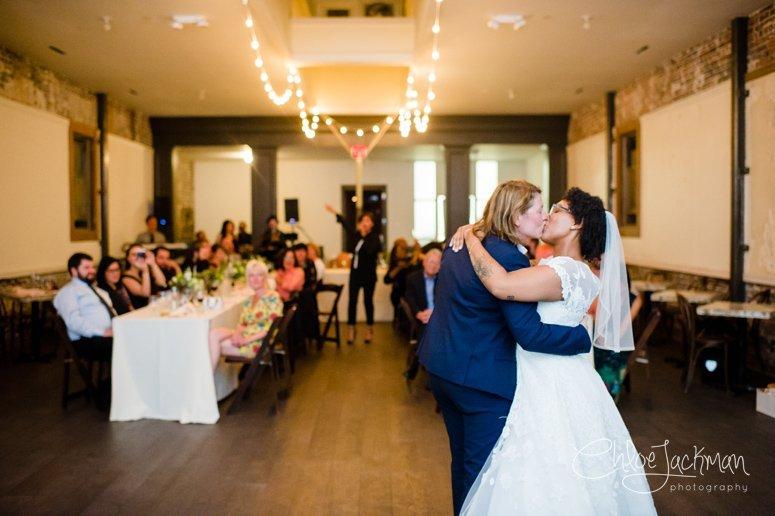 052-Chloe-Jackman-Photography-Same-Sex-Synagogue-Wedding-2015