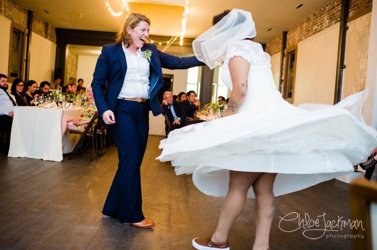 054-Chloe-Jackman-Photography-Same-Sex-Synagogue-Wedding-2015