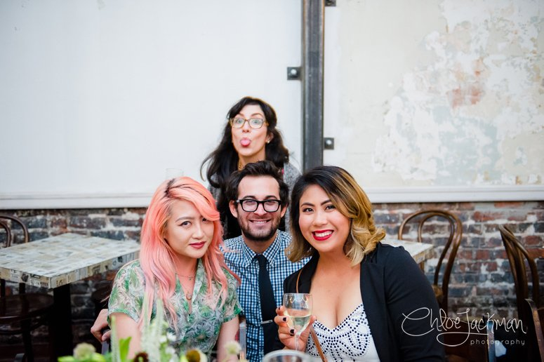055-Chloe-Jackman-Photography-Same-Sex-Synagogue-Wedding-2015