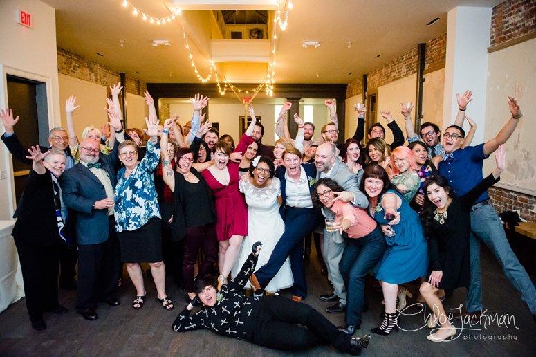 056-Chloe-Jackman-Photography-Same-Sex-Synagogue-Wedding-2015