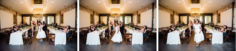 058-Chloe-Jackman-Photography-Same-Sex-Synagogue-Wedding-2015