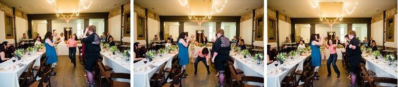 060-Chloe-Jackman-Photography-Same-Sex-Synagogue-Wedding-2015