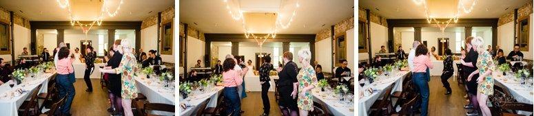 061-Chloe-Jackman-Photography-Same-Sex-Synagogue-Wedding-2015