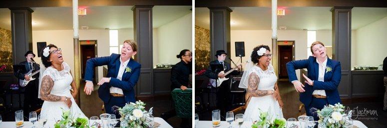 062-Chloe-Jackman-Photography-Same-Sex-Synagogue-Wedding-2015