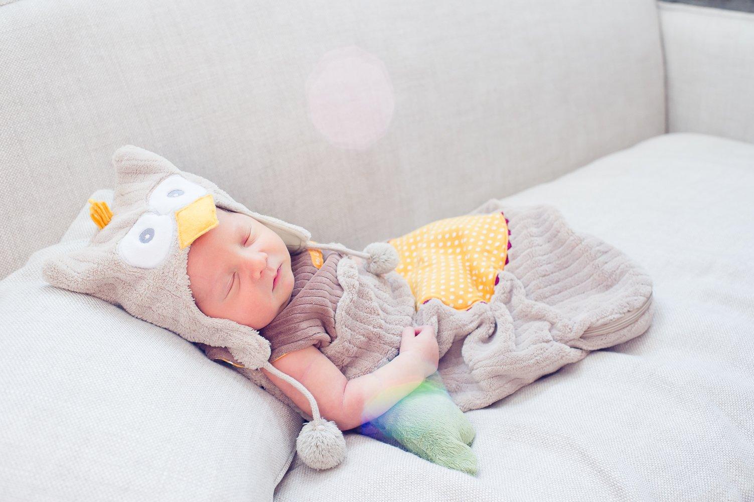 Sneak Peek   Welcome baby Sylas!!!