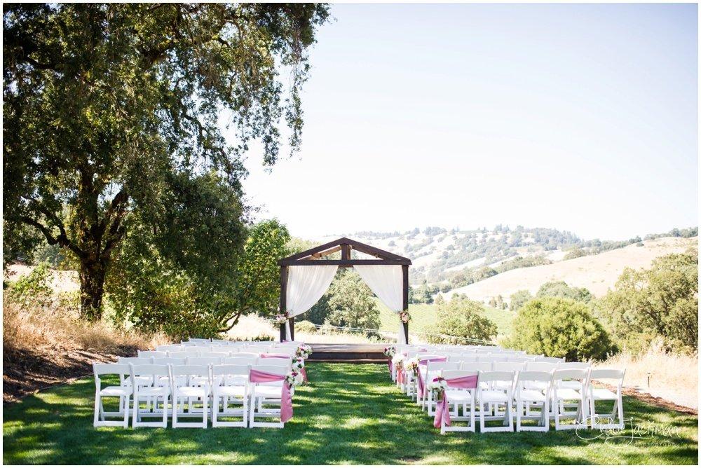 the highlands estate wedding venue in cloverdale