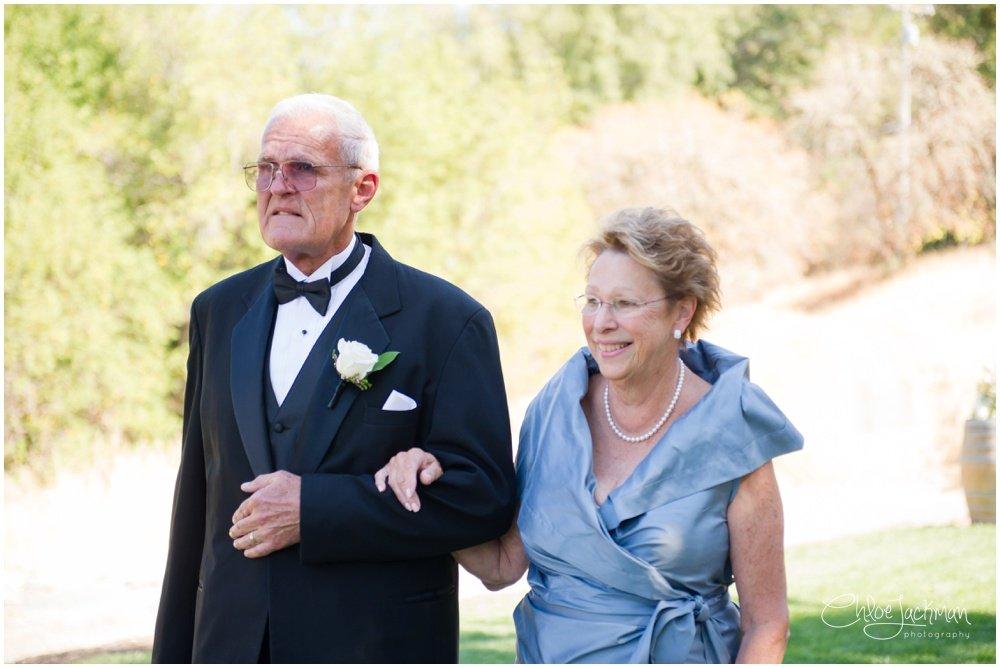 highlands-estate-wedding-peter-amanda-chloe-jackman-photography_0028
