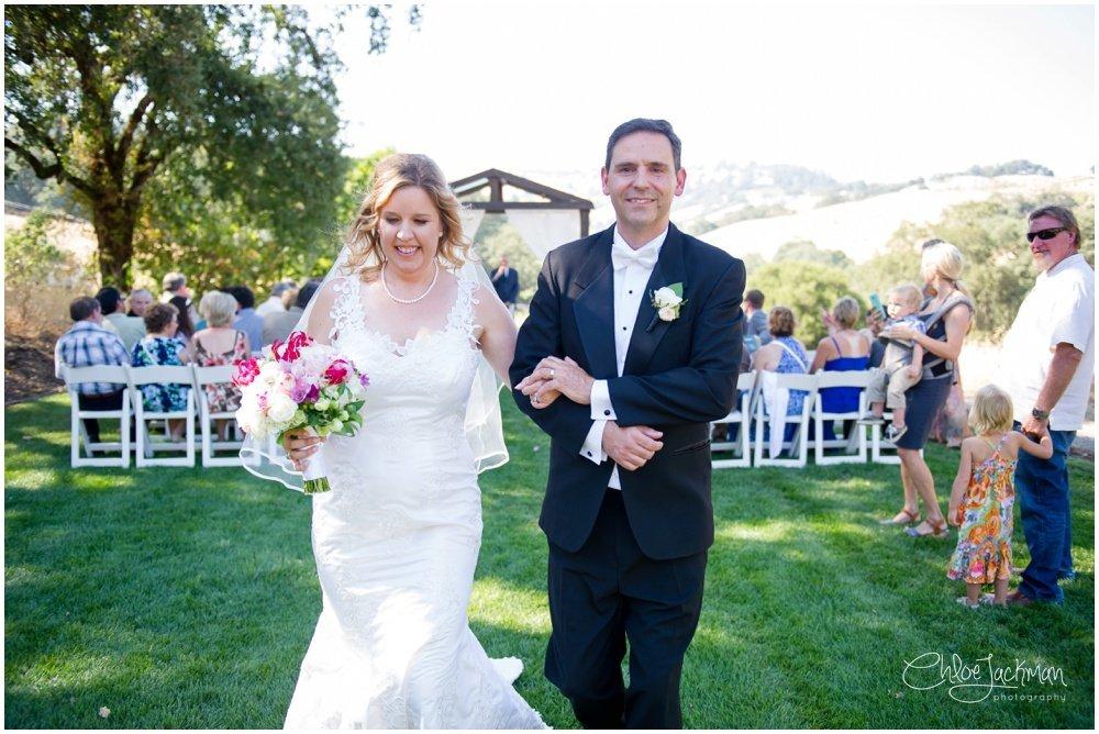 highlands-estate-wedding-peter-amanda-chloe-jackman-photography_0039