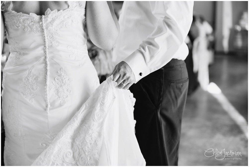 highlands-estate-wedding-peter-amanda-chloe-jackman-photography_0060