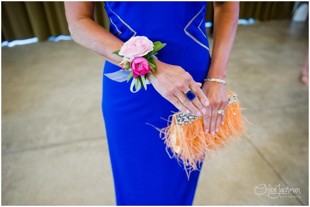 solage-calistoga-wedding-jori-shea-chloe-jackman-photography_0053