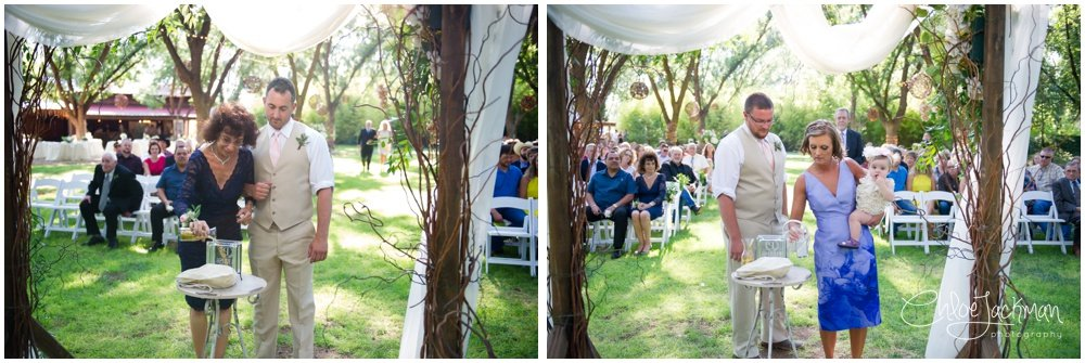 courtney-dave-texas-fulford-barn-wedding-chloe-jackman-photography_0050