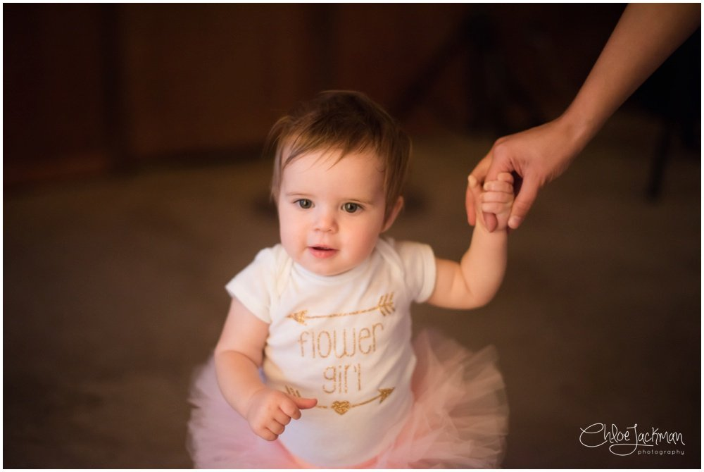courtney-dave-texas-fulford-barn-wedding-chloe-jackman-photography_0095