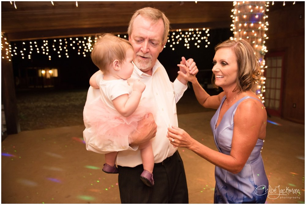 courtney-dave-texas-fulford-barn-wedding-chloe-jackman-photography_0105