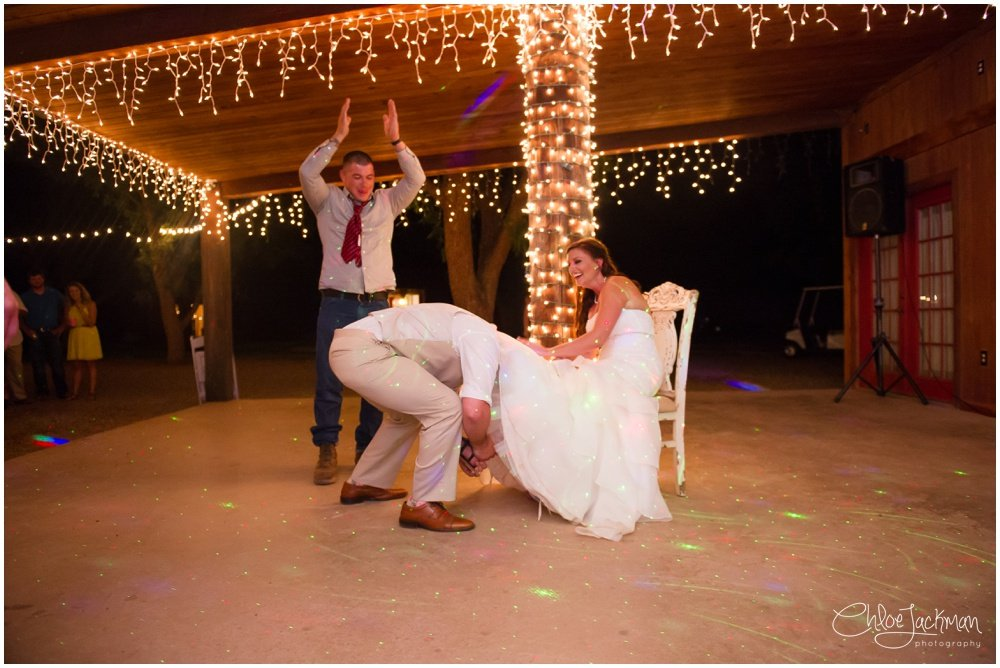 courtney-dave-texas-fulford-barn-wedding-chloe-jackman-photography_0106