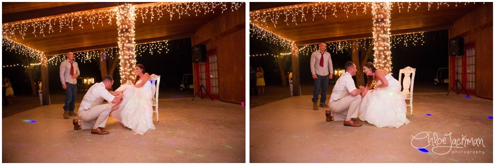 courtney-dave-texas-fulford-barn-wedding-chloe-jackman-photography_0107