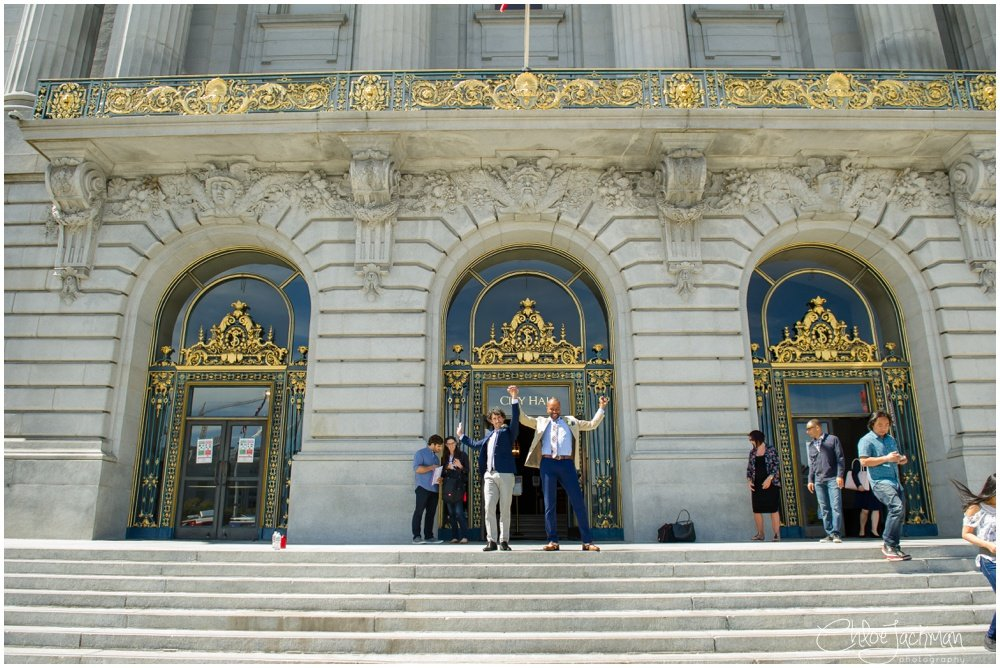 same-sex-san-francisco-city-hall-wedding-chloe-jackman-photography_0032
