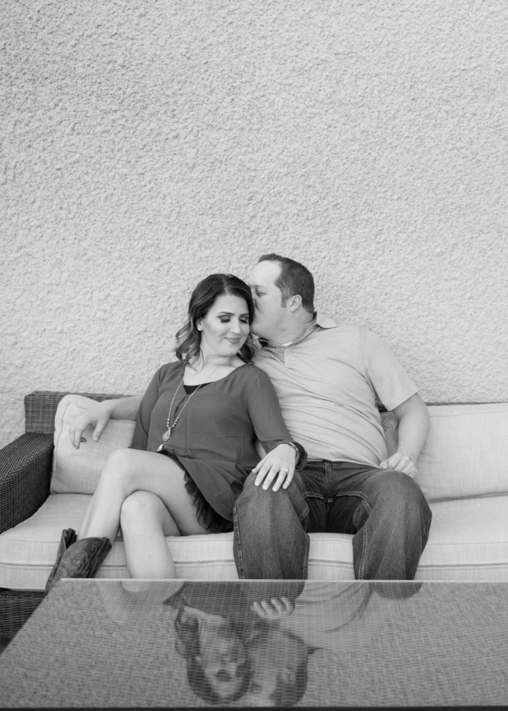 chloe-jackman-photography-wine-country-engagement-images-2016-14