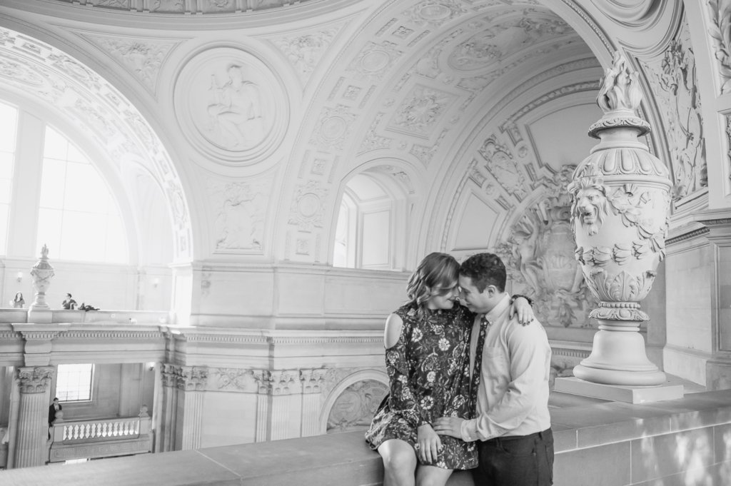 chloe-jackman-photography-sf-city-hall-wedding-2016-14