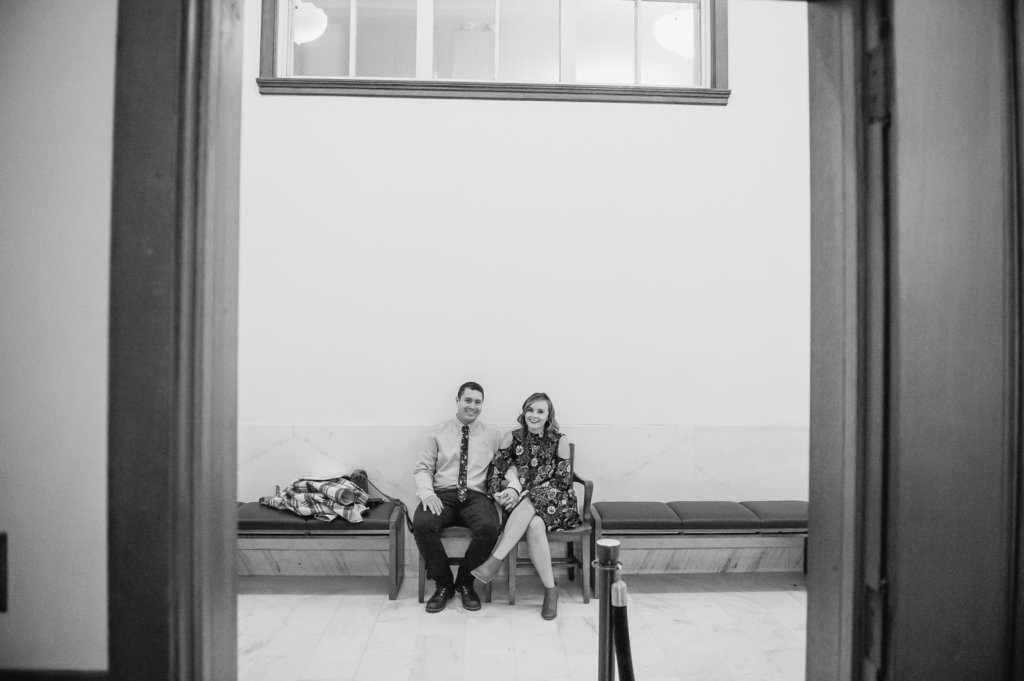 chloe-jackman-photography-sf-city-hall-wedding-2016-15