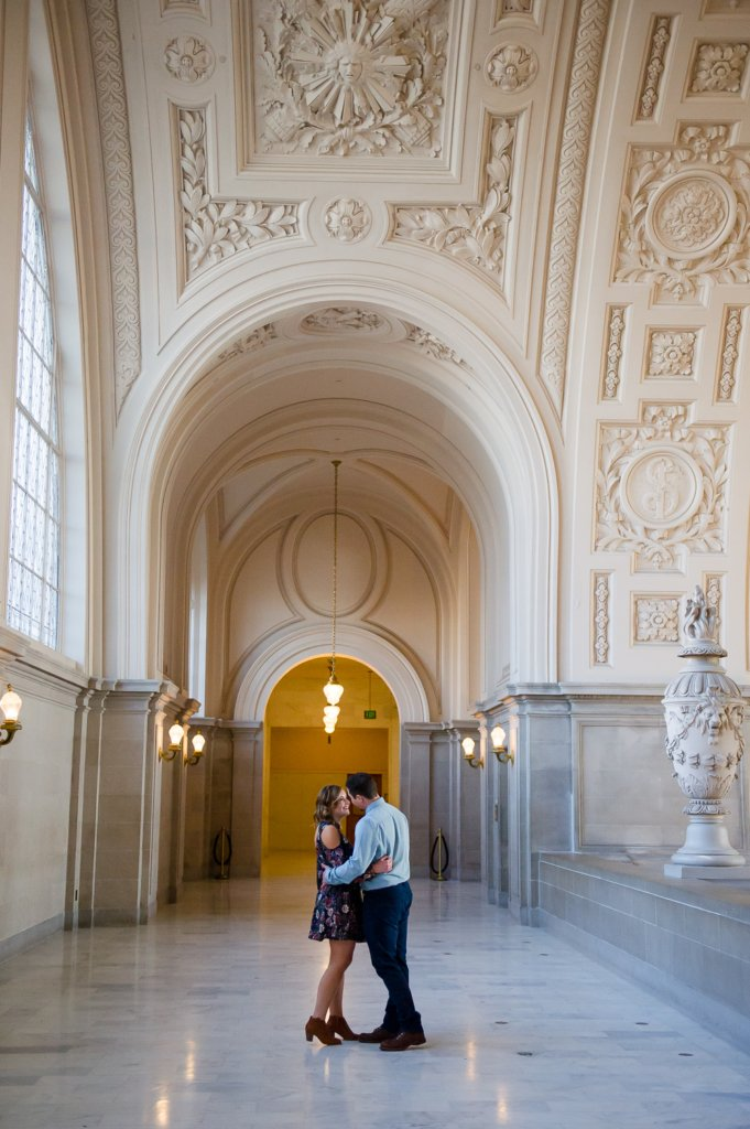 chloe-jackman-photography-sf-city-hall-wedding-2016-7