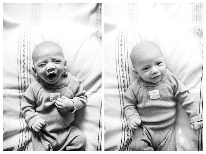 Chloe-Jackman-Photography-family-portraits-2017-137