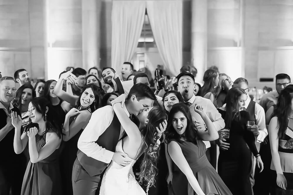 Chloe-Jackman-Photography-Asian-Art-Museum-Wedding-2017-16