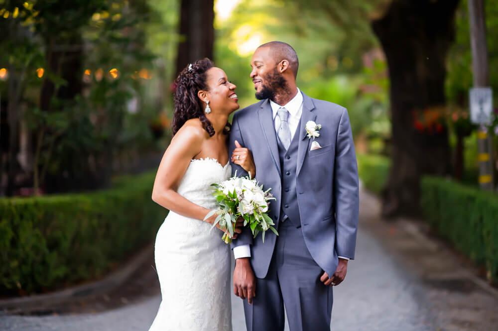 Chloe-Jackman-Photography-Deer-Park-Villa-Wedding-2016-746